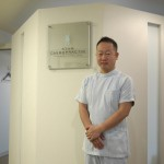 Dr.S.takahashi