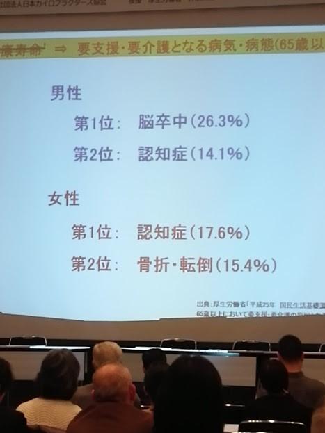 jac%e3%82%b7%e3%83%b3%e3%83%9d%e3%80%802016%ef%bc%8d21